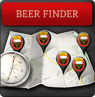 Rebellion Brewery Beer Finder